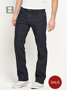 7-for-all-mankind-mens-standard-jeans