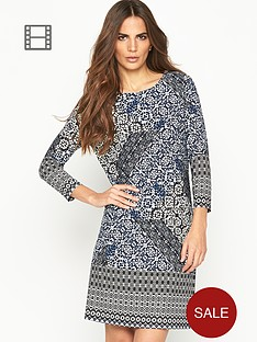 wallis-zip-shoulder-moroccan-tunic