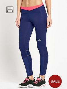 adidas-supernova-tights