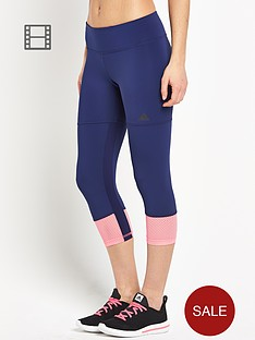 adidas-three-quarter-tights