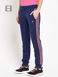 adidas-essentials-3s-cuffed-pants
