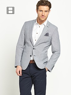 remus-uomo-calzo-mens-houndstooth-jacket