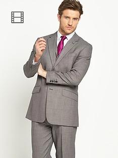 skopes-mens-mathew-jacket