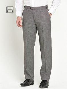 skopes-mens-mathew-trousers