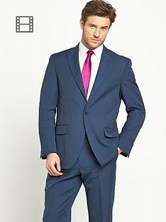 skopes-mens-lynott-suit-jacket