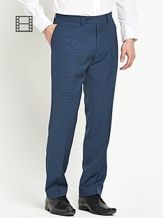 skopes-mens-lynott-suit-trousers