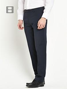 skopes-mens-truman-suit-trousers