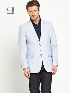 skopes-mens-finch-jacket