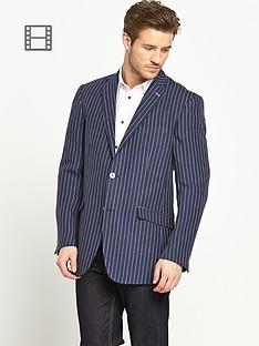skopes-mens-braga-jacket