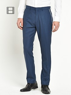 taylor-reece-mens-slim-fit-contrast-trim-prom-suit-trousers