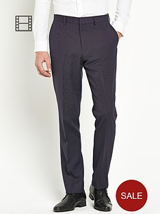 taylor-reece-mens-slim-fit-tuxedo-suit-trousers