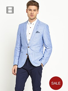 taylor-reece-mens-slim-linen-mix-jacket