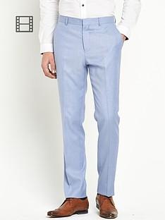 taylor-reece-mens-slim-fit-pv-suit-trousers