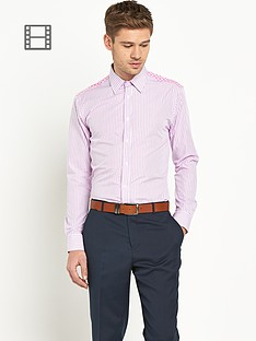 taylor-reece-mens-stripe-shirt