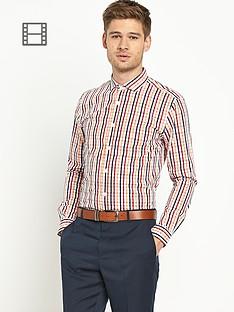 taylor-reece-mens-check-shirt