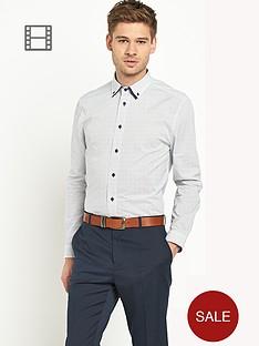 taylor-reece-mens-double-collar-shirt