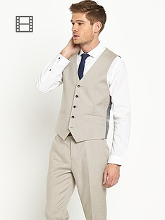 taylor-reece-mens-slim-fit-pv-suit-waistcoat