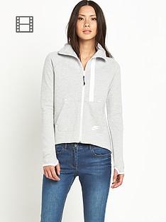 nike-tech-fleece-moto-cape