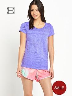nike-dri-fit-knit-t-shirt