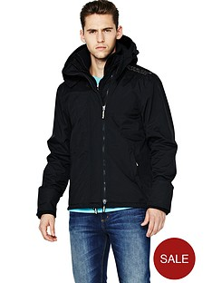 superdry-mens-technical-wincheater