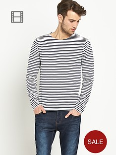 selected-mens-travis-crew-neck-long-sleeve-t-shirt