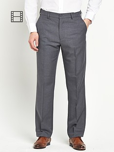 farah-classic-mens-trousers-flexiwaist