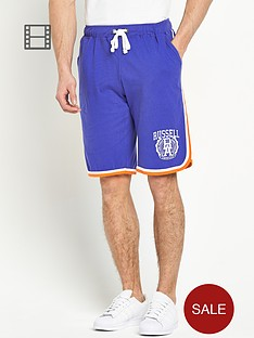 russell-athletic-mens-ra-jersey-shorts