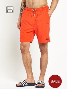 ellesse-mens-side-panel-swim-shorts