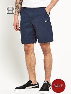 puma-mens-suede-chino-shorts