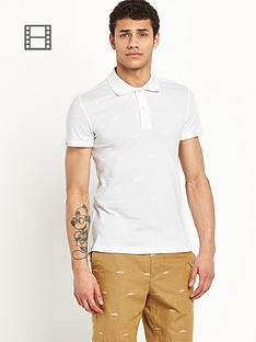 puma-mens-all-over-suede-graphic-polo-shirt