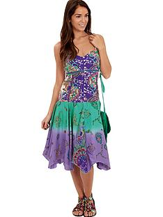joe-browns-ombre-mexicana-dress