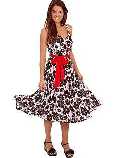joe-browns-spice-of-life-dress