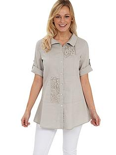 joe-browns-all-new-luscious-lace-detail-blouse