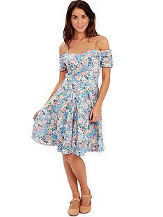 joe-browns-romantic-rose-dress