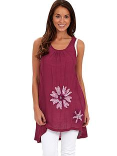 joe-browns-new-3-dimensional-tunic