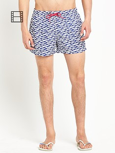 tommy-hilfiger-mens-small-shark-swim-shorts