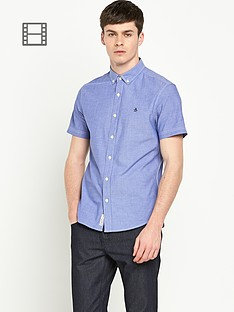 original-penguin-mens-short-sleeve-oxford-shirt