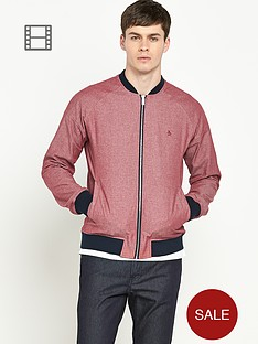 original-penguin-mens-reversible-bomber-jacket