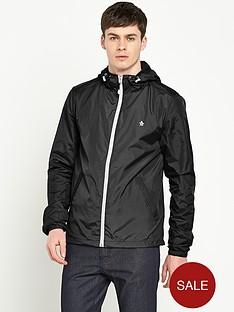 original-penguin-mens-lightweight-zip-through-jacket