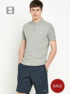 original-penguin-mens-jacquard-front-polo-shirt