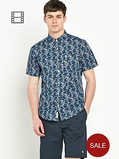 original-penguin-mens-bamboo-print-short-sleeve-shirt