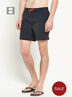 original-penguin-mens-classic-cotton-shorts