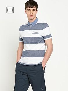 original-penguin-mens-broad-stripe-polo-shirt