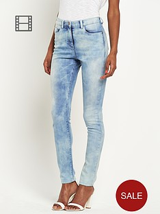 love-label-alexa-highwaisted-tube-jeans