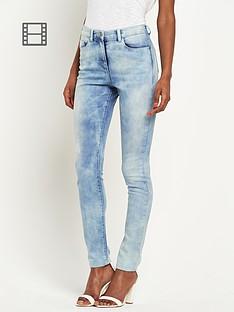 love-label-alexa-highwaisted-tube-jeans