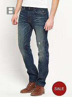 denim-supply-ralph-lauren-mens-jeans