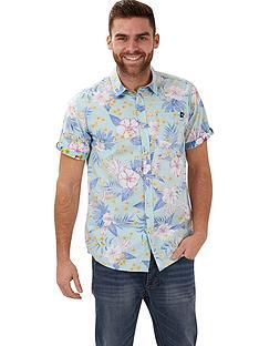 joe-browns-mens-club-tropicana-shirt