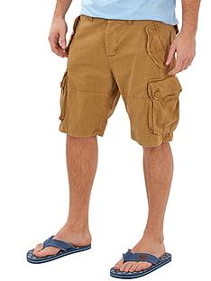 joe-browns-mens-ready-for-action-shorts