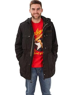 joe-browns-nato-forces-jacket