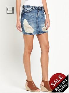 south-ripped-mini-denim-skirt